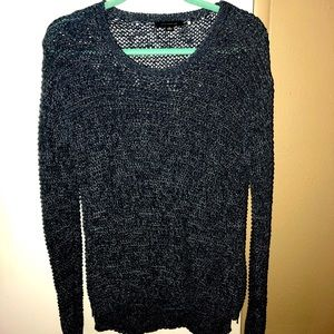 Ann Taylor Knit Sweater, brand new, never worn.